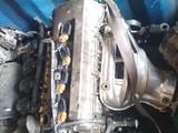Toyota Corolla Avensis 1.4 1.5 1.6 за 300 000 тг. в Алматы – фото 2