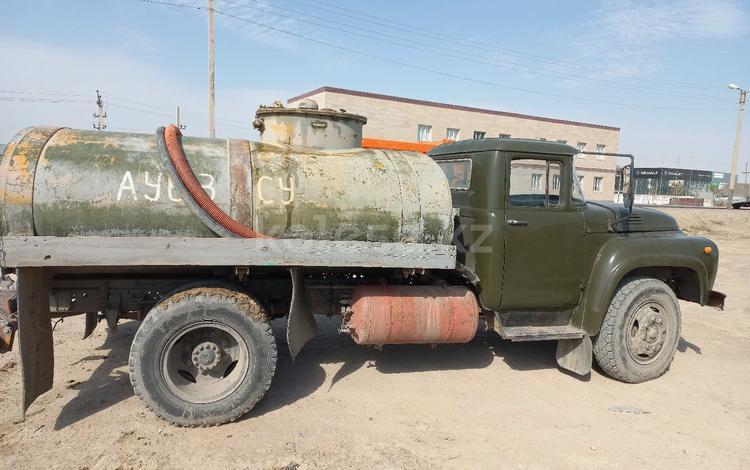 ЗиЛ 1984 года за 2 000 000 тг. в Актау