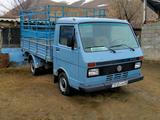 Volkswagen  LT28 1991 года за 1 900 000 тг. в Талдыкорган