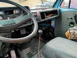 Volkswagen  LT28 1991 года за 1 900 000 тг. в Талдыкорган – фото 5