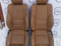 Салон BMW E46 за 300 000 тг. в Актобе