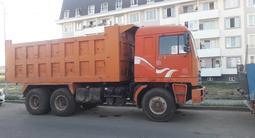 Howo 2007 года за 4 500 000 тг. в Алматы