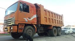 Howo 2007 года за 4 500 000 тг. в Алматы – фото 2