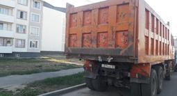 Howo 2007 года за 4 500 000 тг. в Алматы – фото 3