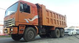 Howo 2007 года за 4 500 000 тг. в Алматы – фото 5