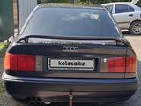 Audi 100 1992 года за 1 600 000 тг. в Караганда