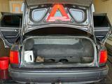 Audi 100 1992 года за 1 600 000 тг. в Караганда – фото 2