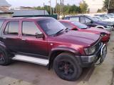 Toyota Hilux Surf 1994 года за 2 200 000 тг. в Алматы – фото 3