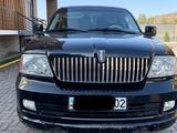 Lincoln Navigator 2005 года за 5 700 000 тг. в Алматы