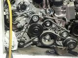 Мотор. 272 за 7 777 тг. в Шымкент