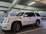 Cadillac Escalade 2013 года за 11 300 000 тг. в Актау – фото 4
