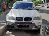 BMW X5 2008 года за 6 400 000 тг. в Нур-Султан (Астана)