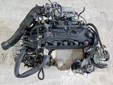 Двигатель 2.3 за 260 000 тг. в Алматы