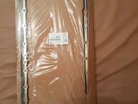 Прокладка поддона бмв х6 е71 и бмв х5 е70, f01… за 25 000 тг. в Нур-Султан (Астана)
