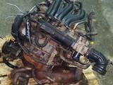 Двигатель Daewoo Matiz 0.8 Двигатель Деу Матиз за 215 203 тг. в Челябинск – фото 2