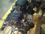 Двигатель Daewoo Matiz 0.8 Двигатель Деу Матиз за 215 203 тг. в Челябинск – фото 3