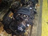 Двигатель Daewoo Matiz 0.8 Двигатель Деу Матиз за 215 203 тг. в Челябинск – фото 4