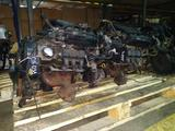 Двигатель Daewoo Matiz 0.8 Двигатель Деу Матиз за 215 203 тг. в Челябинск – фото 5