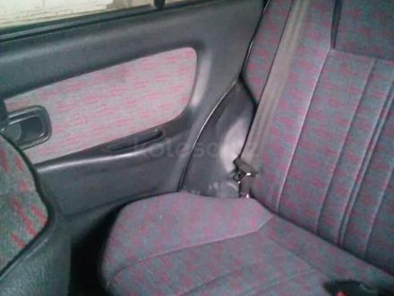 Hyundai Excel 1993 года за 799 999 тг. в Кашыр – фото 9