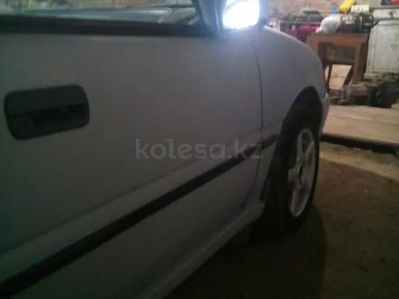 Hyundai Excel 1993 года за 799 999 тг. в Кашыр – фото 11