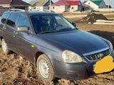 ВАЗ (Lada) 2171 (универсал) 2013 года за 2 050 000 тг. в Нур-Султан (Астана)