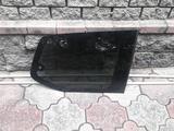 Боковое правое стекло отсек багажника на TOYOTA Land Cruiser Prado… за 25 000 тг. в Алматы