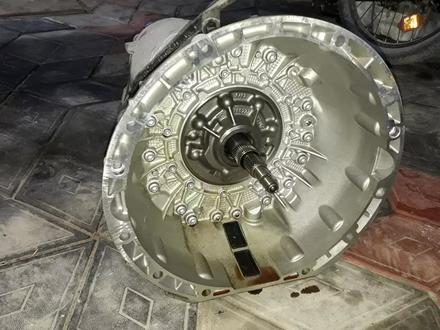 Акпп 5g tronic за 120 000 тг. в Алматы – фото 2