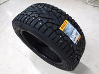 265/50R20 Pirelli Winter Ice Zero за 73 000 тг. в Нур-Султан (Астана)