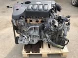 Двигатель QR25 за 450 000 тг. в Алматы