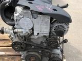 Двигатель QR25 за 450 000 тг. в Алматы – фото 2