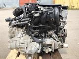 Двигатель QR25 за 450 000 тг. в Алматы – фото 3