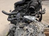 Двигатель QR25 за 450 000 тг. в Алматы – фото 4