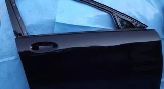 Mercedes W222 A222 Дверь передняя правая черная за 140 000 тг. в Алматы