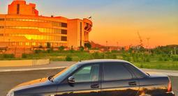 ВАЗ (Lada) Priora 2170 (седан) 2013 года за 1 950 000 тг. в Усть-Каменогорск – фото 5