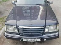 Mercedes-Benz E 230 1990 года за 750 000 тг. в Караганда