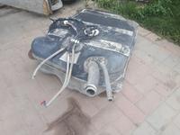 Топливный бак на пр120 за 10 000 тг. в Алматы