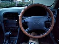 Toyota Windom 1996 года за 2 700 000 тг. в Алматы
