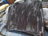 Капот за 15 000 тг. в Кызылорда – фото 2