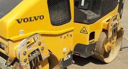 Volvo 2011 года за 9 700 000 тг. в Уральск