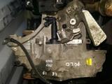 Контрактная МКПП коробка механика Volkswagen Polo 9N JXY за 120 000 тг. в Семей