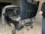 ВАЗ (Lada) 2107 2010 года за 450 000 тг. в Шымкент