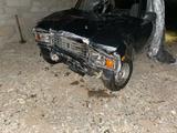 ВАЗ (Lada) 2107 2010 года за 450 000 тг. в Шымкент – фото 4