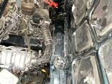 ВАЗ (Lada) 2107 2010 года за 450 000 тг. в Шымкент – фото 5