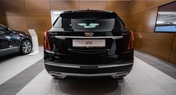 Cadillac XT5 2021 года за 28 500 000 тг. в Актау – фото 5