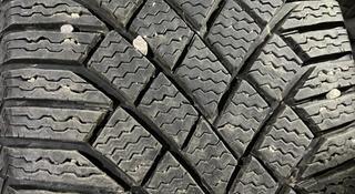 205/60/15 шины в отличном состоянии ЯПОНИЯ за 11 500 тг. в Алматы
