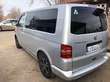 Volkswagen Transporter 2004 года за 4 200 000 тг. в Уральск – фото 3