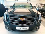 Cadillac Escalade 2020 года за 45 000 000 тг. в Алматы – фото 2