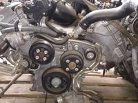 Двигатель 1ur за 2 365 000 тг. в Алматы