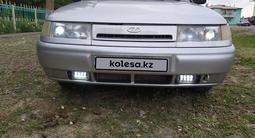 ВАЗ (Lada) 2111 (универсал) 2003 года за 1 500 000 тг. в Усть-Каменогорск