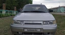 ВАЗ (Lada) 2111 (универсал) 2003 года за 1 500 000 тг. в Усть-Каменогорск – фото 2
